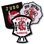 Style Specific Patches