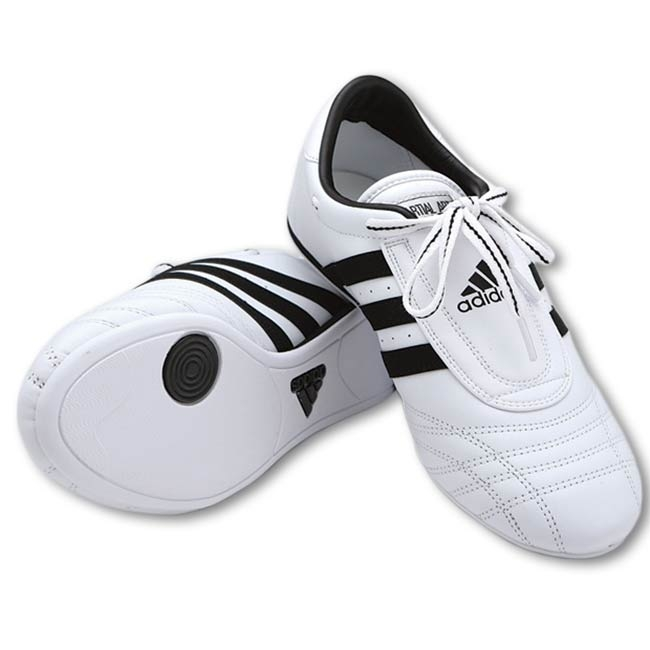 1107693120dfa Adidas SM-II Martial Arts Shoes - Adidas Martial Arts Shoes - Adidas  Taekwondo Shoes