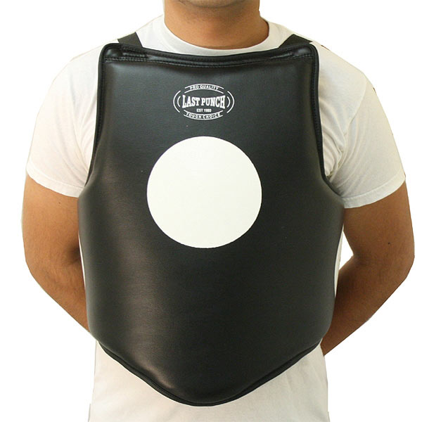 Adult Chest Protector