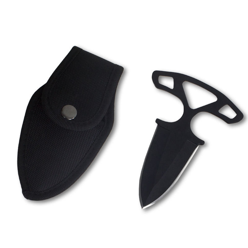 Black Ops Push Dagger