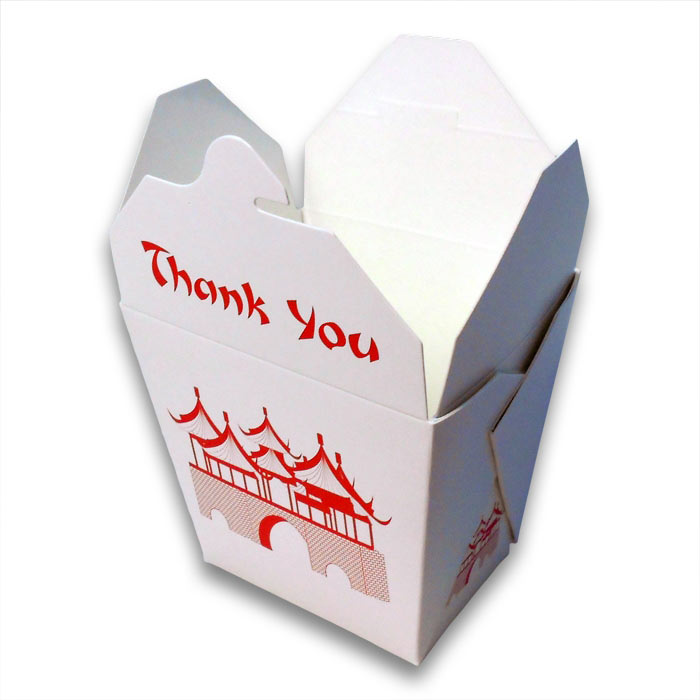 Chinese Party Gift Boxes (8-Pack)  sc 1 st  KarateMart & Chinese Party Gift Boxes - Oriental Takeout Container - Asian To ... Aboutintivar.Com