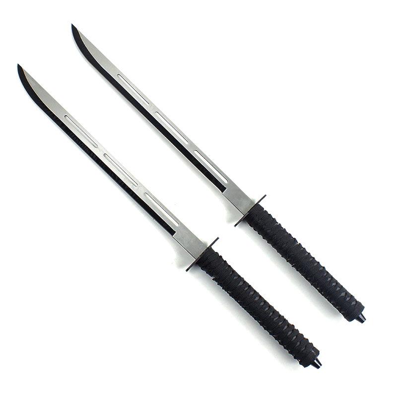 Ninja Swords Ninjutsu Swords Ninjitsu Sword All Items