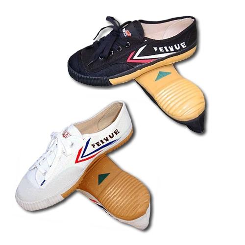 Feiyue Martial Arts Shoes