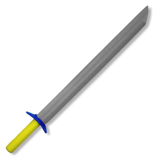 Foam Toy Sword
