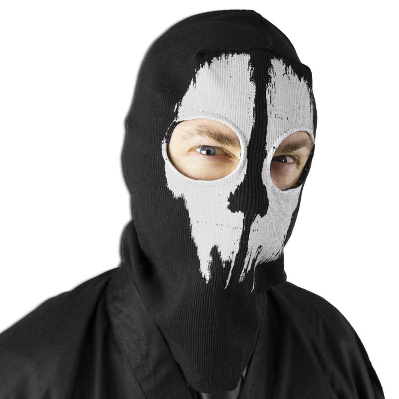 Call Of Duty Ghost Costumes For Kids Best Kids Costumes