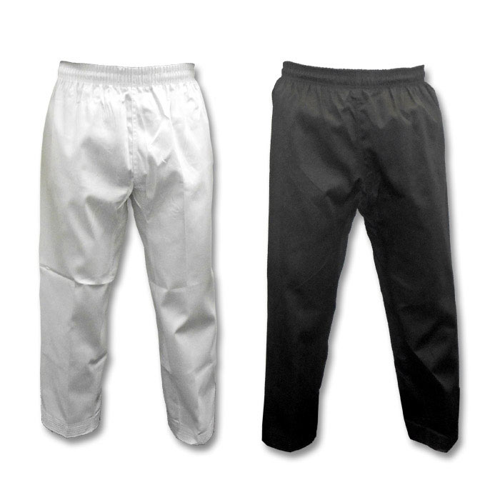 Lightweight Karate Pants