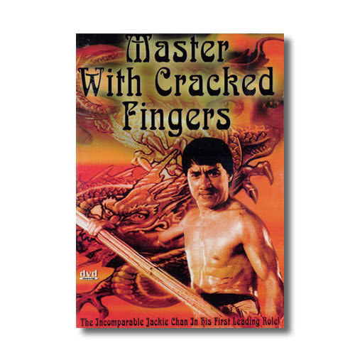 master-with-cracked-fingers-dvd.jpg