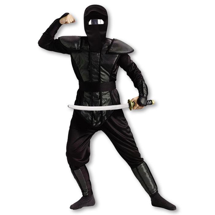 Menu0027s Haunted Mirror Ninja Costume  sc 1 st  KarateMart & Menu0027s Haunted Mirror Ninja Costume - Adult Full Mask Ninja Costumes ...