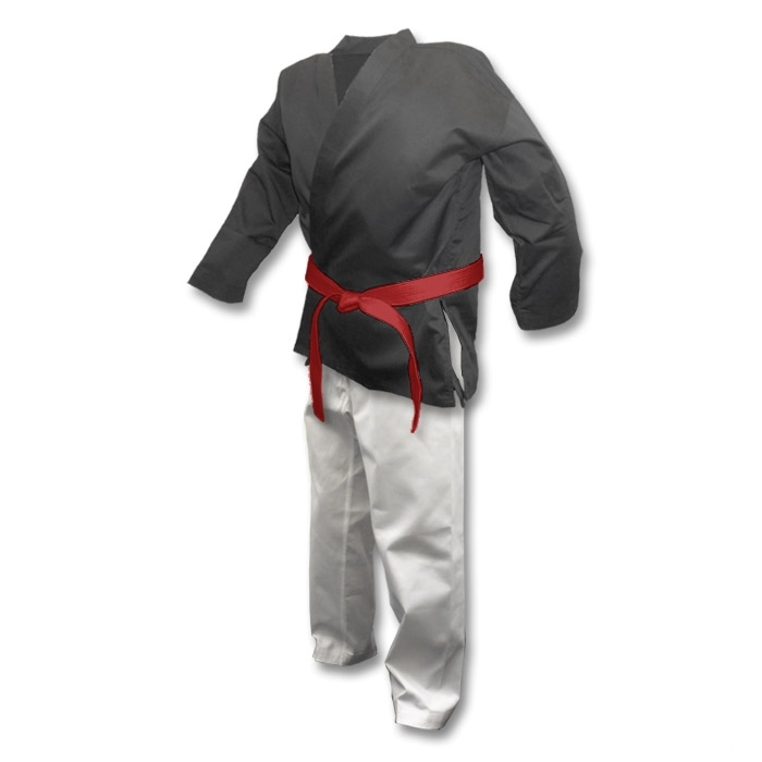 Karate Uniform Size 101