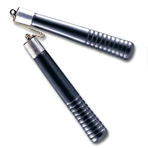 Ninja Nunchuk Martial Arts Weapon