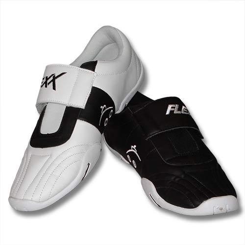 Mens Martial Arts Shoes Size