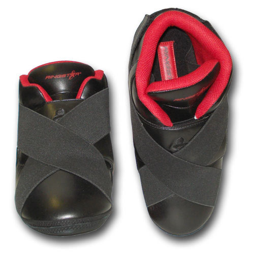 Ringstar Shoes Size