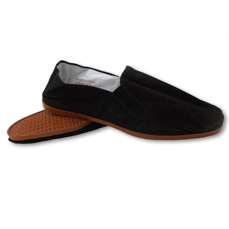 Women S Kung Fu Shoes