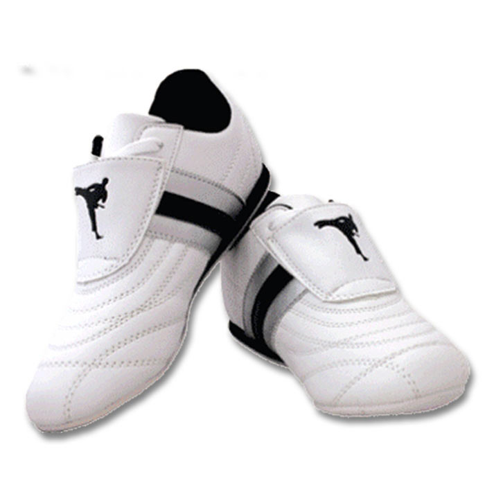 martial arts shoes karate shoes taekwondo shoes