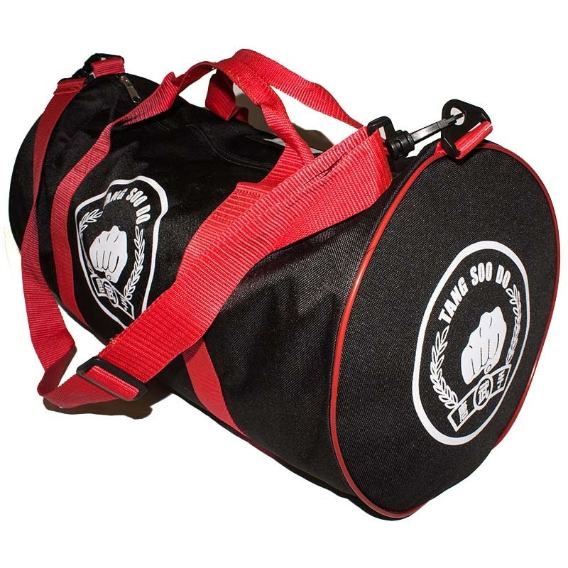 Tang Soo Do Gear Bag