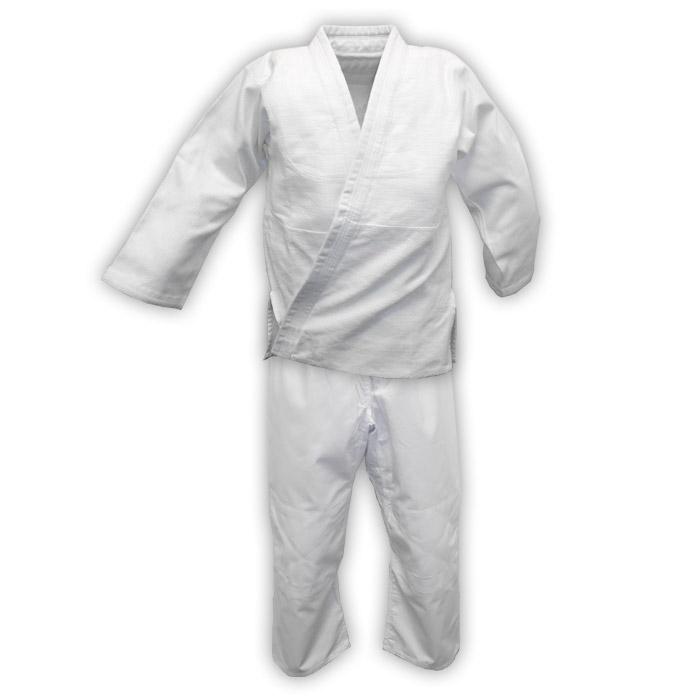 Weave Judo Uniform 74