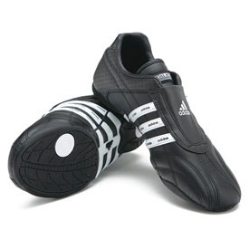Adidas Adi Luxe Martial Arts Shoes