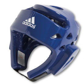 Adidas Foam Headgear
