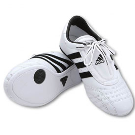 Adidas SM-II Martial Arts Shoes