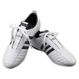 adidas super 3 arti marziali scarpe adidas super 3 scarpe adidas