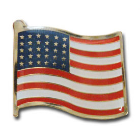 http://www.karatemart.com/images/products/main/american-flag-lapel-pin.jpg