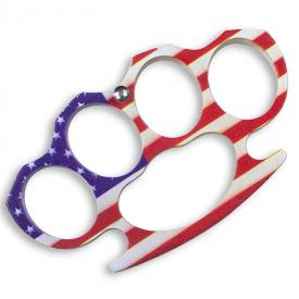 American Knuckle Duster