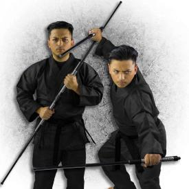KarateMart | Martial Arts Supplies, Karate Gi & Ninja Gear Store