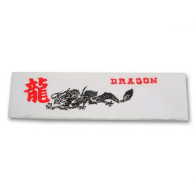 Chinese Dragon Headband