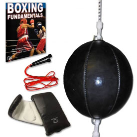 Boxing Gift Set