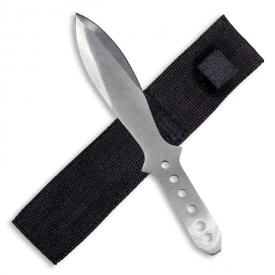 Broadhead Throwing Knife