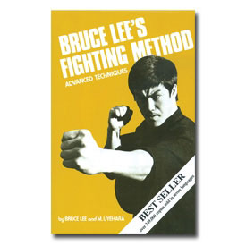 bruce lee fighting method volume 3 pdf