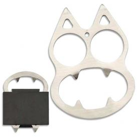 Cat Spike Bottle Opener