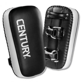 Century Creed Traditional Thai Pads
