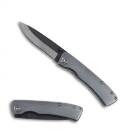 Ceramic Blade Folding Knife