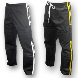 Clearance Cargo Pants
