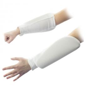 Cloth Forearm Guards