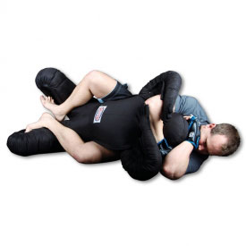 Combat Sports Submission Man Dummy