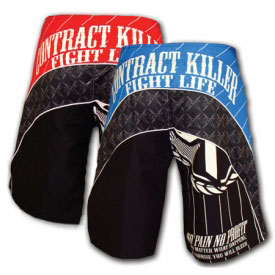Contract Killer Circuit Shorts