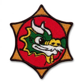 Dragon Ops Patch