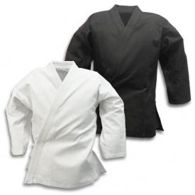 Heavyweight Karate Jacket