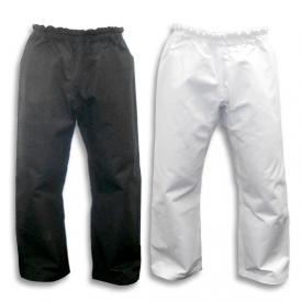 Heavyweight Karate Pants