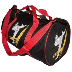 Karate Gear Bag