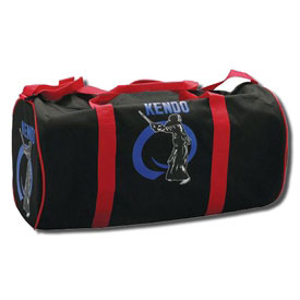 Kendo Gear Bag