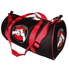Kenpo Karate Gear Bag