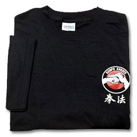 Kenpo Karate T-Shirt