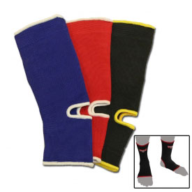 Kick Boxing Ankle Support