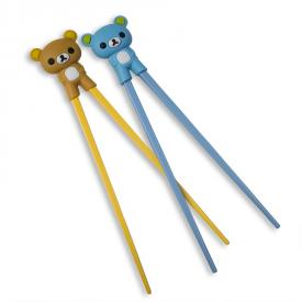 Kids Training Chopsticks