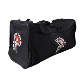Large Taekwondo Duffel Bag