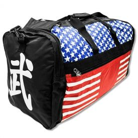 Martial Arts Big Bag