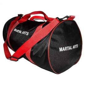 Martial Arts Gear Bag